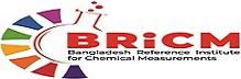 BRiCM Logo